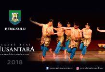 Parade-Tari-Nusantara-2018-Main-image-Bengkulu