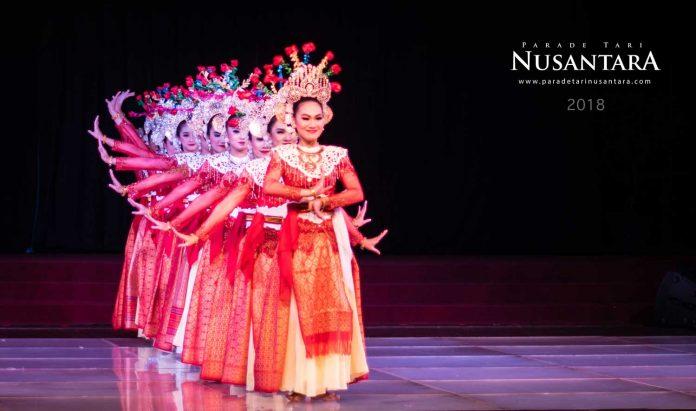 Parade-Tari-Nusantara-2018-prosesi-peserta-CA1_0008