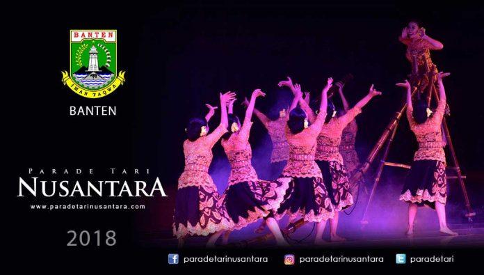 Parade-Tari-Nusantara-2018-Ngabalukbuk-Banten-Main-image-001